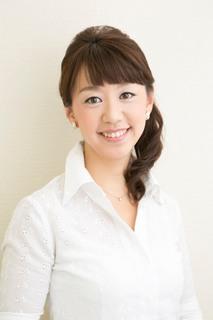 大塚美幸さん写真.jpg