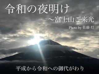 cover-image.jpg
