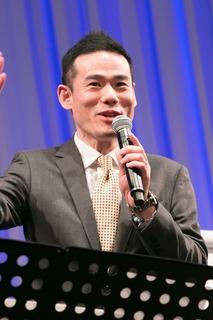 高橋大輔さん写真4.jpg