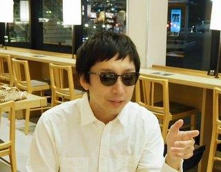 KENJIさん写真.jpg